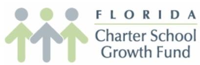 FL Charter Growth School Growth Fund